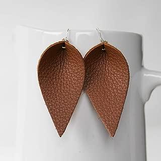 joanna gaines earrings