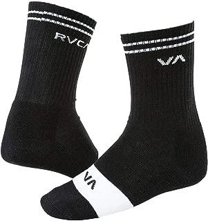 rvca socks