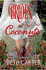 Brides at Coconuts (Coconuts Series Book 5) Kindle Edition