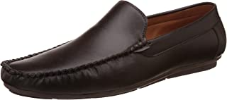 Auserio Men's Loafers & Moccasins