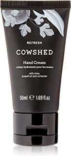 Cowshed Refresh Hand Cream, 50 ml