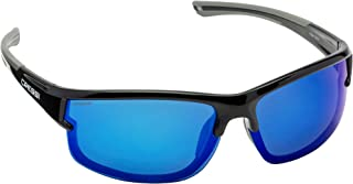 c3a7d79170 Cressi Phantom - Gafas de Sol Premium