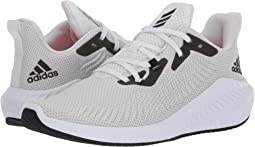 Footwear White/Core Black/Grey Two