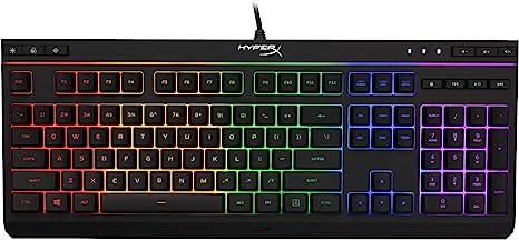 Best Quiet Keyboard Under $50