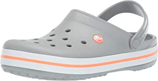 Best light grey crocs Reviews