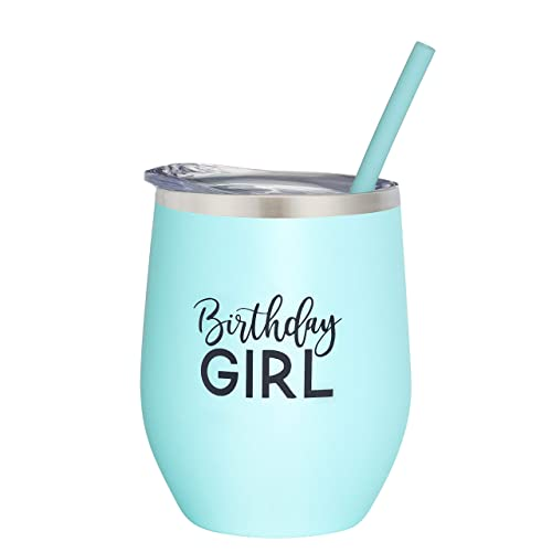 25th Birthday Gifts For Her Amazon