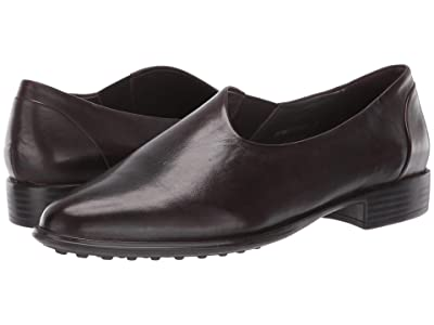 Spring Step Jaymiet (Chocolate Brown) Women