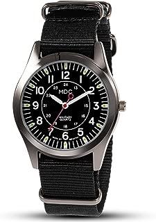Best nato wrist watch Reviews