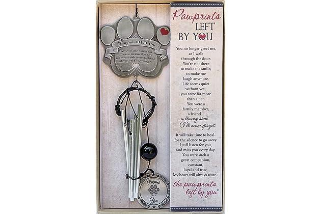 Best memorial for dog | Amazon com