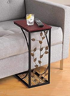 Top Furniture Brands In Bangalore