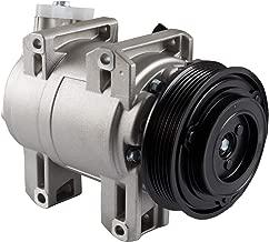 Best 2013 nissan rogue air compressor Reviews