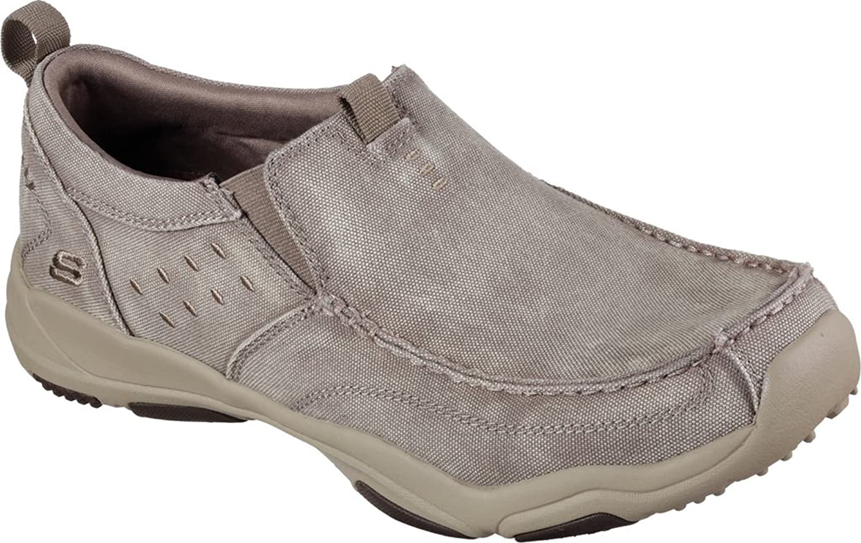Skechers Men's Larson - Berto Loafers