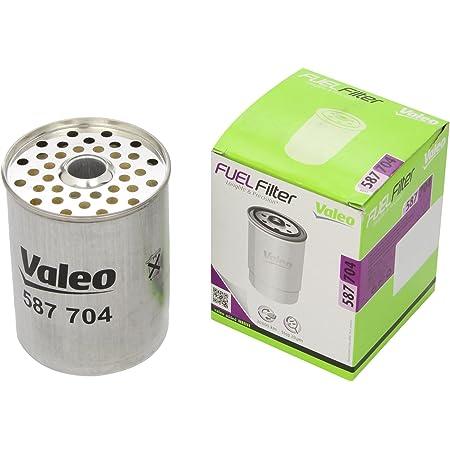 Valeo 587914 Kraftstofffilter Auto