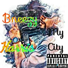 Thay Don't Know Bneezy (feat. Ron Datraxman Carter) [Explicit]