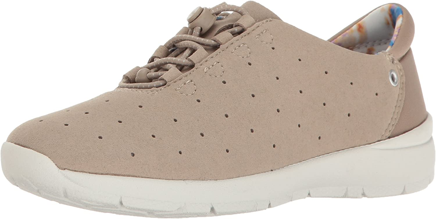 Easy Spirit Womens Gosport2 Mule
