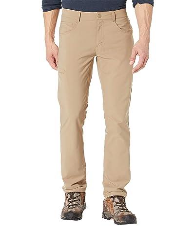 Royal Robbins Spotless Pants Men