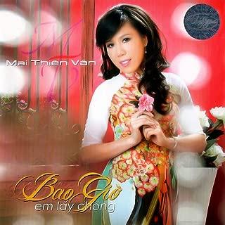 Best bao gio lay chong mp3 Reviews