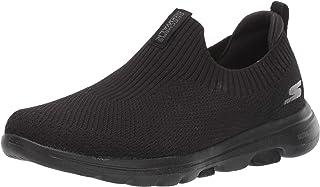 حذاء جو ووك من سكيتشرز طراز 5-15952