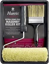 5 unidades Juego de brochas LG Harris 20291 Premier