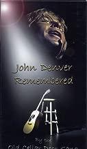 John Denver Remembered Part 2