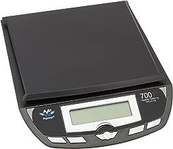 my weigh 7001dx