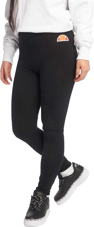 ellesse Women's Leggings Solos II