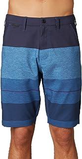 Fox Men's Hydrovelocity Hybrid Short