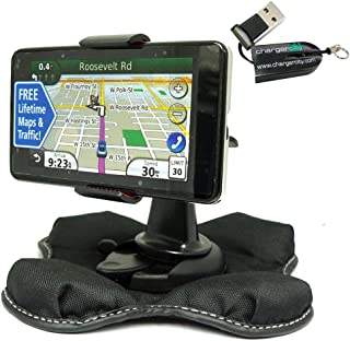 Gps Vehicle Mounts Mounts Accessories Electronics Photo