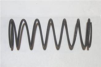 Throttle Body Shop 10323 remanufactured GM TBI OEM 12 Psi