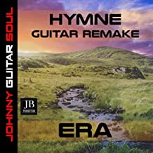 Best era hymne mp3 Reviews