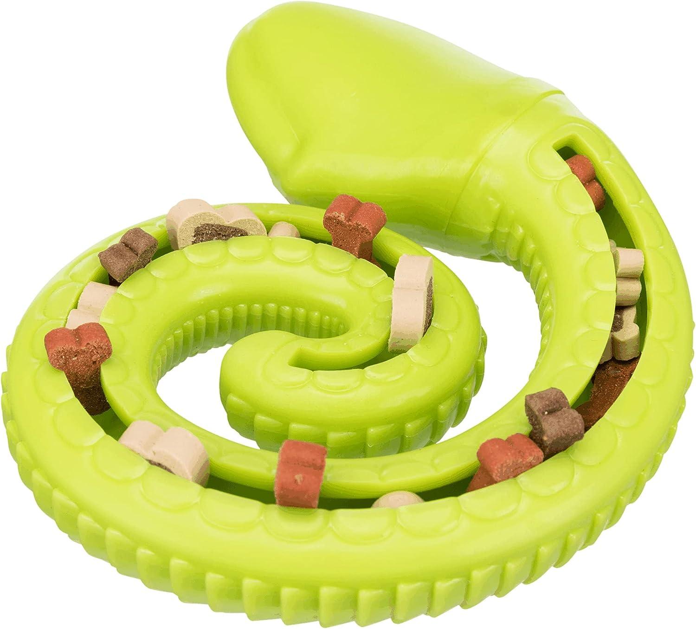 TRIXIE Serpiente Snacks para Perros