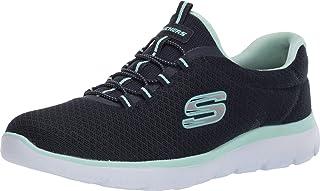 Skechers Summits', Baskets Femme