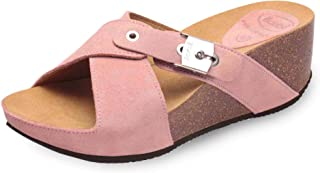 628de1fbcf81eb Amazon.fr : Scholl - 35 / Mules et sabots / Chaussures femme ...