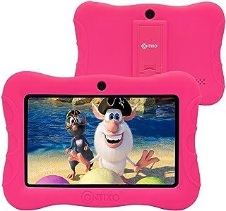 Tablet Parental Control App