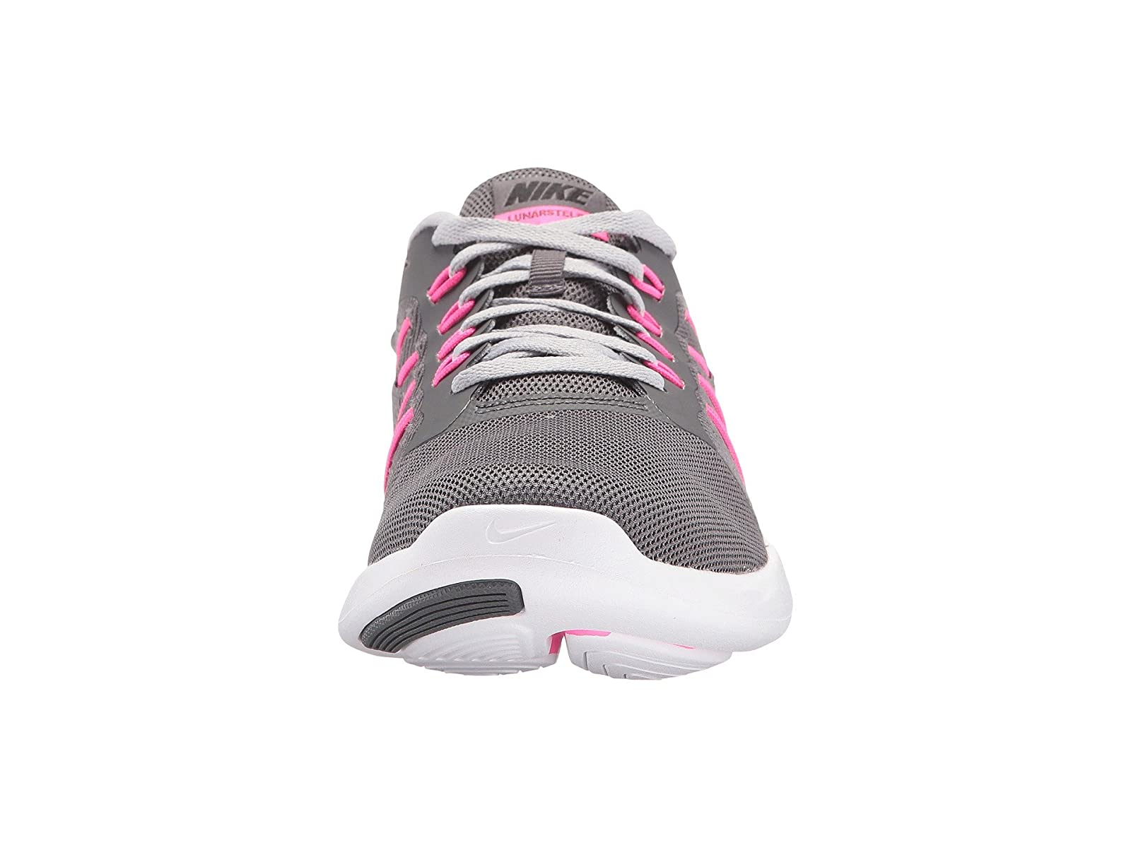Men/Women Nike Attractive Lunarstelos  Fashionable and Attractive Nike Packages 962a7d
