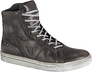 Dainese Street Rocker D-WP Shoes Moto