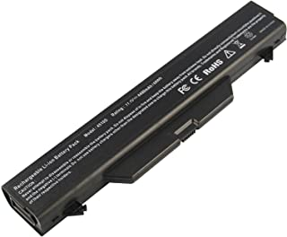 HSTNN-IB88 HSTNN-LB88 HSTNN-IB89 535753-001 591998-141 HSTNN-OB88 HSTNN-W79C-7 HSTNN-OB89 HSTNN-I60C 4400mAh 14.4V GRS Bater/ía para HP ProBook 4515s 4710s 4710 4510s sustituye a