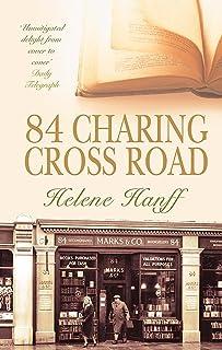 84 Charing Cross Road (Virago Modern Classics