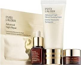 Best estee lauder advanced night repair offers Reviews