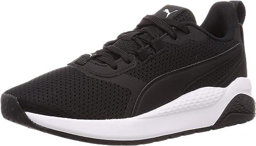 PUMA Unisex's Anzarun Fs Sneaker