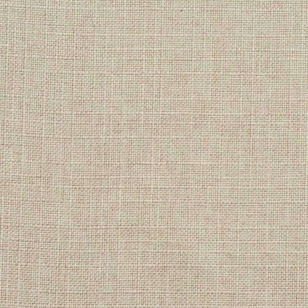 Essentials Upholstery Drapery Linen Blend Fabric Cream Japan's largest assortment Flax Product