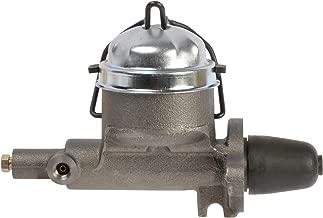Cardone Select 13-40000 New Brake Master Cylinder