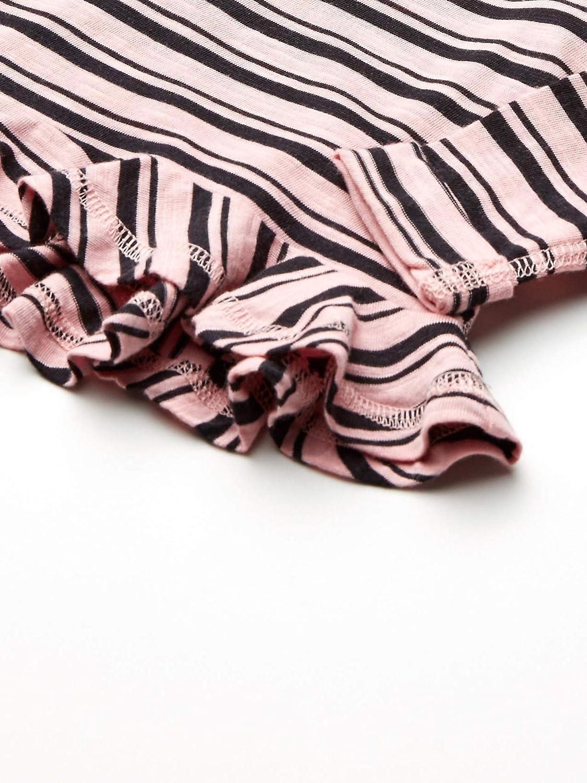 Splendid Baby Girls Long Sleeve Top: Clothing