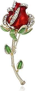 FOPUYTQABG Broche de Moda de Dibujos Animados Divertidos Poke Globo Exquisito Broche Pin Botón Mochila Chaqueta Cuello de ...