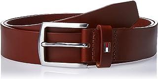 حزام حزام للرجال من تومي هيلفيغر