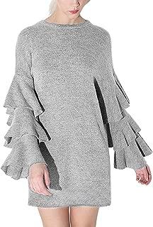 Best faux suede fringe dress Reviews