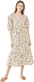 Women's Magnolia Skirt