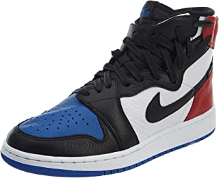 Nike 1 Rebel Xx Top 3 Og Womens Style: AT4151-001 Size: 9.5