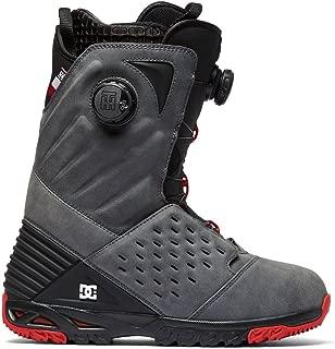 torstein horgmo boots