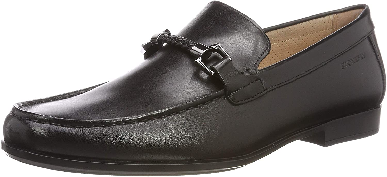 Stonefly Summer Ii 8 Calf, Men's Loafers